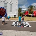City Of Hamilton Back To School Event Bermuda, September 1 2018-2062