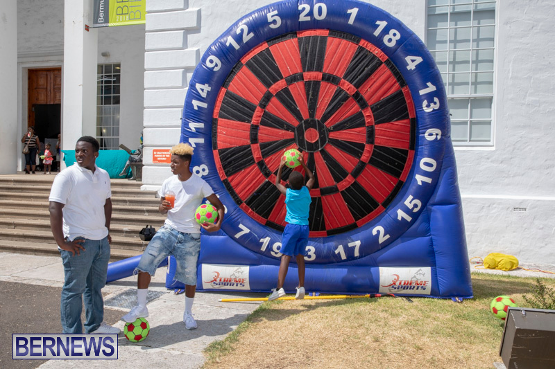 City-Of-Hamilton-Back-To-School-Event-Bermuda-September-1-2018-2066