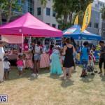 City Of Hamilton Back To School Event Bermuda, September 1 2018-2067