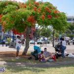 City Of Hamilton Back To School Event Bermuda, September 1 2018-2070