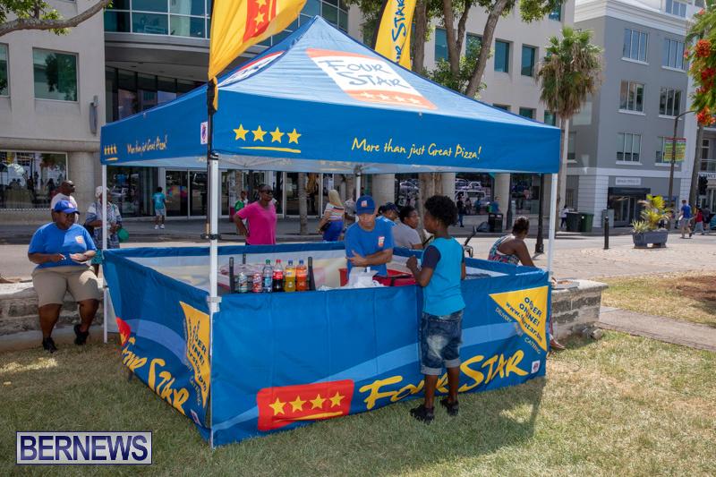 City-Of-Hamilton-Back-To-School-Event-Bermuda-September-1-2018-2071