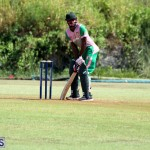 Cricket Bermuda September 2 2018 (1)