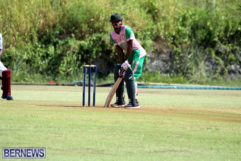 Cricket-Bermuda-September-2-2018-1