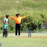 Cricket Bermuda September 2 2018 (10)