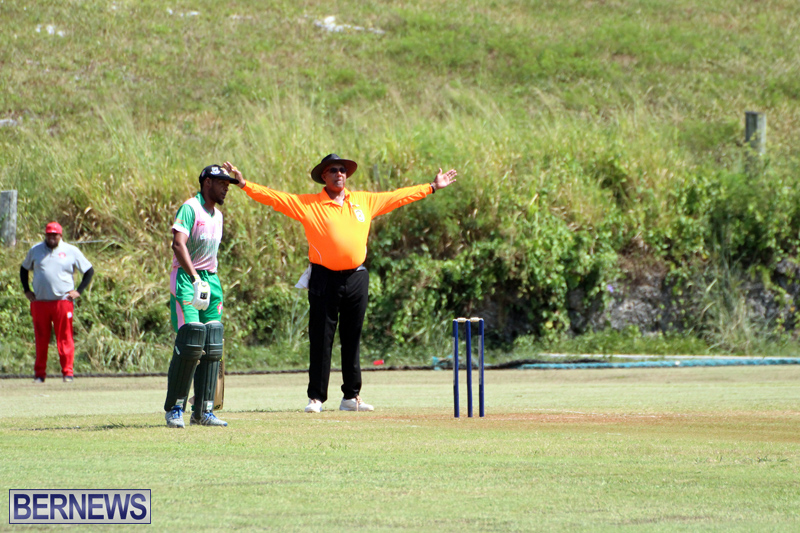 Cricket-Bermuda-September-2-2018-10