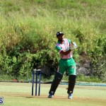 Cricket Bermuda September 2 2018 (11)