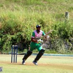 Cricket Bermuda September 2 2018 (12)