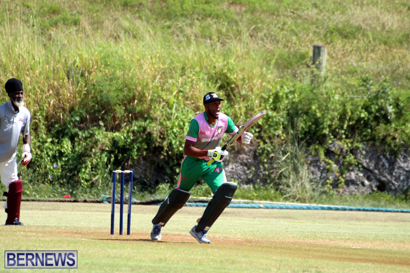 Cricket-Bermuda-September-2-2018-12