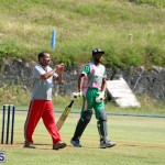 Cricket Bermuda September 2 2018 (13)