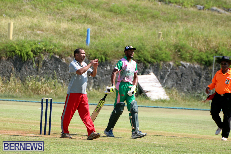 Cricket-Bermuda-September-2-2018-13