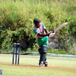 Cricket Bermuda September 2 2018 (14)