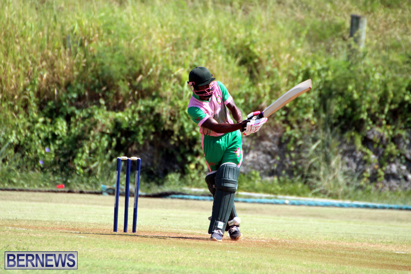Cricket-Bermuda-September-2-2018-14