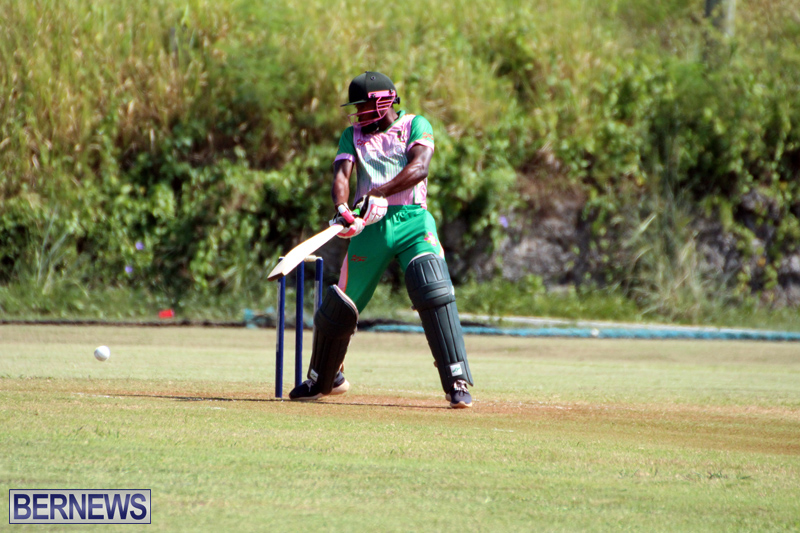 Cricket-Bermuda-September-2-2018-15