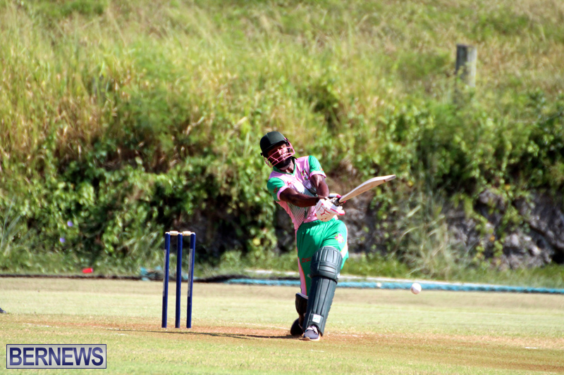 Cricket-Bermuda-September-2-2018-16