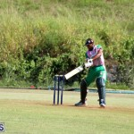 Cricket Bermuda September 2 2018 (17)