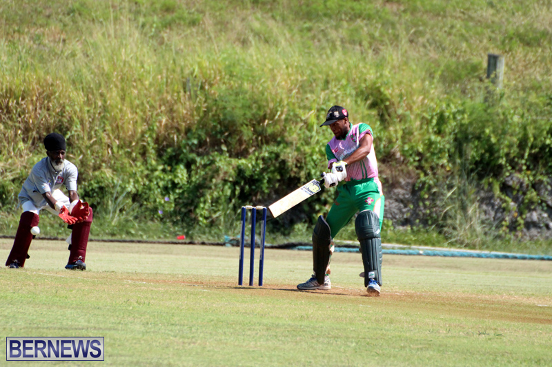 Cricket-Bermuda-September-2-2018-17