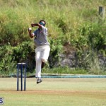 Cricket Bermuda September 2 2018 (18)