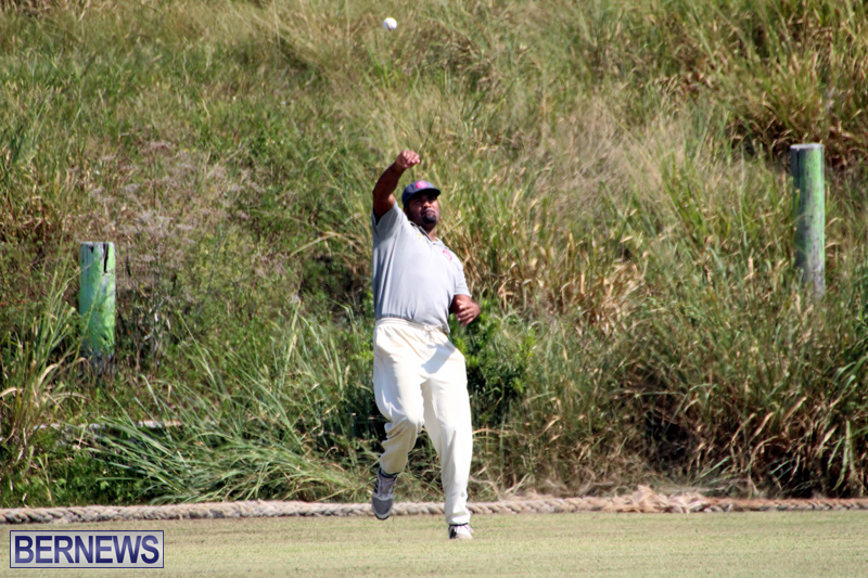 Cricket-Bermuda-September-2-2018-19