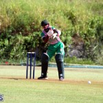 Cricket Bermuda September 2 2018 (2)