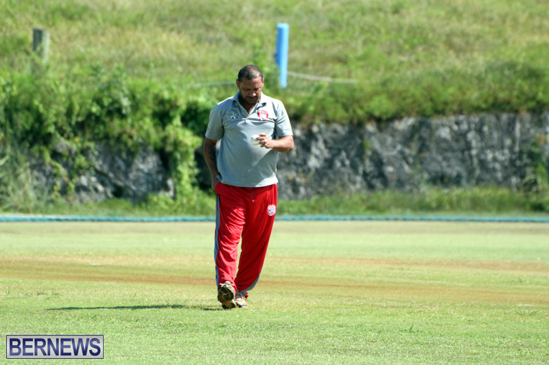 Cricket-Bermuda-September-2-2018-3