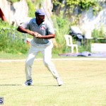 Cricket Bermuda September 2 2018 (5)
