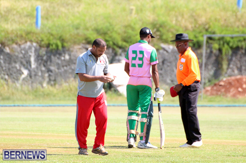 Cricket-Bermuda-September-2-2018-7