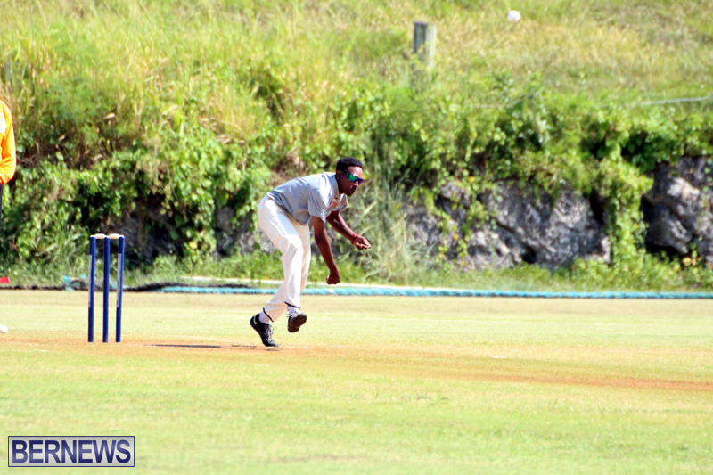 Cricket-Bermuda-September-2-2018-8
