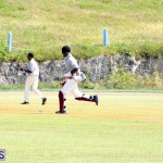 Cricket Bermuda September 2 2018 (9)