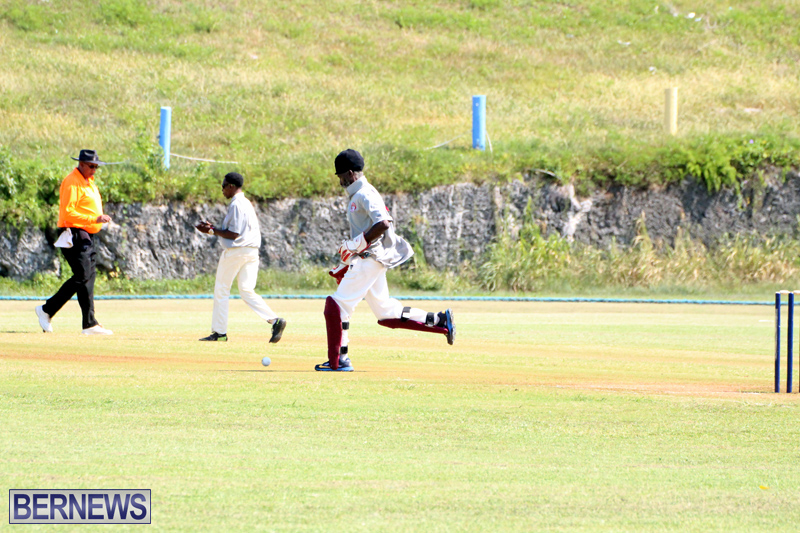 Cricket-Bermuda-September-2-2018-9