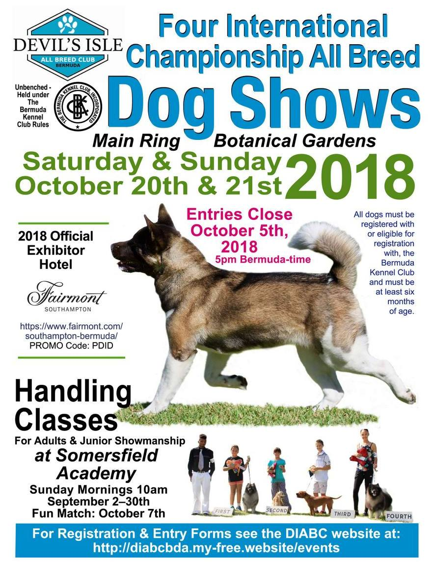 Dog Show 2018 Flyer-002