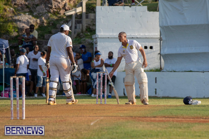 Eastern-Counties-Game-St-Davids-vs-Cleveland-County-Bermuda-September-1-2018-2520