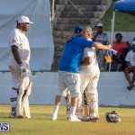 Eastern Counties Game St Davids vs Cleveland County Bermuda, September 1 2018-2530