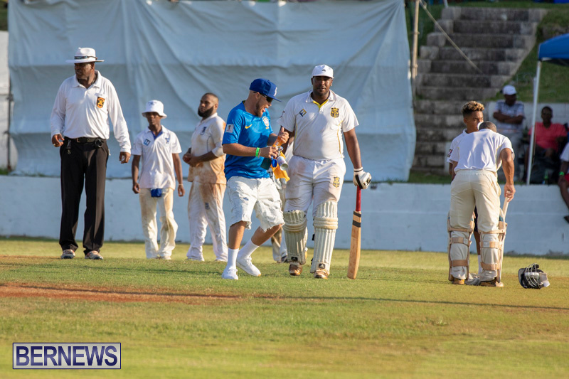 Eastern-Counties-Game-St-Davids-vs-Cleveland-County-Bermuda-September-1-2018-2536