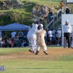 Eastern Counties Game St Davids vs Cleveland County Bermuda, September 1 2018-2541
