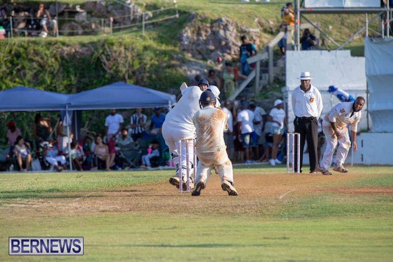 Eastern-Counties-Game-St-Davids-vs-Cleveland-County-Bermuda-September-1-2018-2541