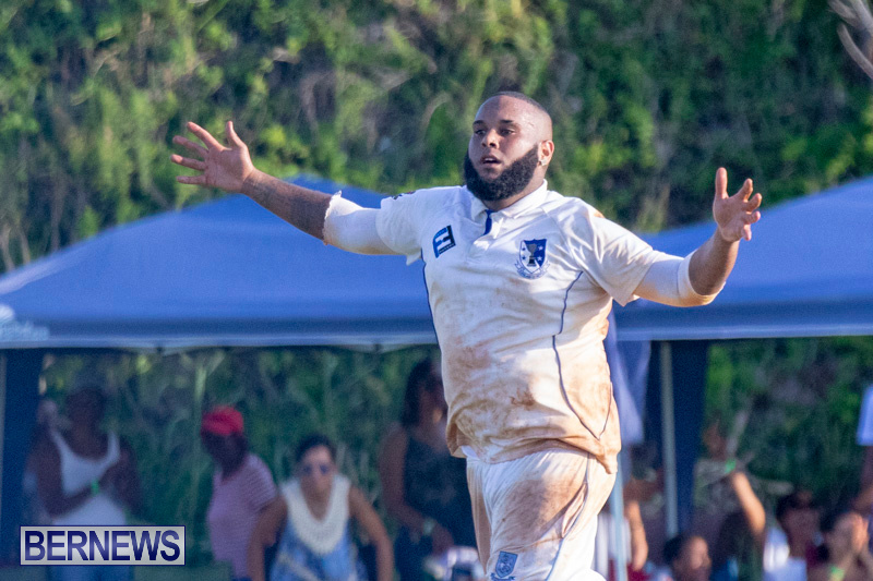 Eastern-Counties-Game-St-Davids-vs-Cleveland-County-Bermuda-September-1-2018-2549