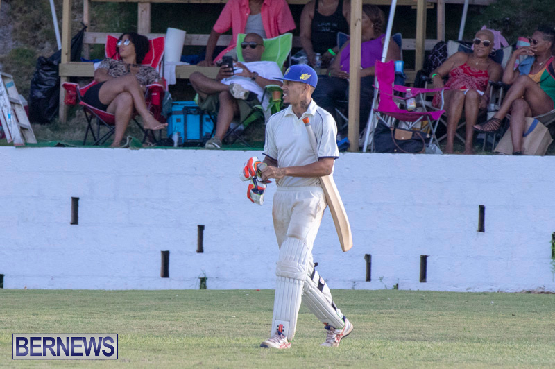 Eastern-Counties-Game-St-Davids-vs-Cleveland-County-Bermuda-September-1-2018-2555