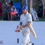 Eastern Counties Game St Davids vs Cleveland County Bermuda, September 1 2018-2559