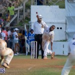 Eastern Counties Game St Davids vs Cleveland County Bermuda, September 1 2018-2563