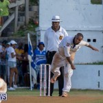 Eastern Counties Game St Davids vs Cleveland County Bermuda, September 1 2018-2564