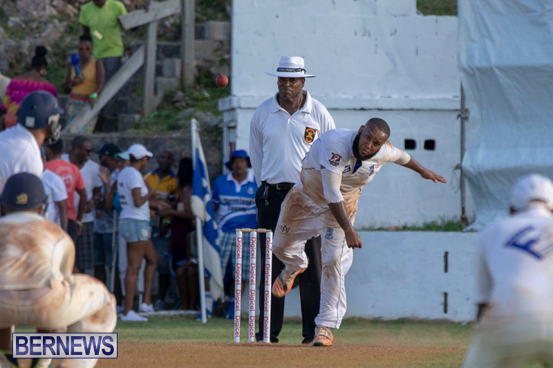 Eastern-Counties-Game-St-Davids-vs-Cleveland-County-Bermuda-September-1-2018-2564