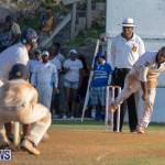 Eastern Counties Game St Davids vs Cleveland County Bermuda, September 1 2018-2592