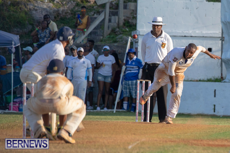 Eastern-Counties-Game-St-Davids-vs-Cleveland-County-Bermuda-September-1-2018-2592