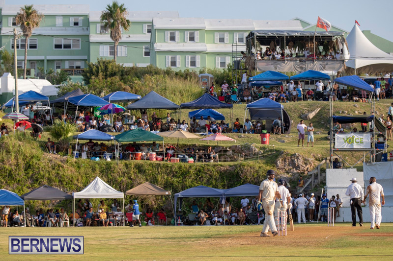 Eastern-Counties-Game-St-Davids-vs-Cleveland-County-Bermuda-September-1-2018-2610