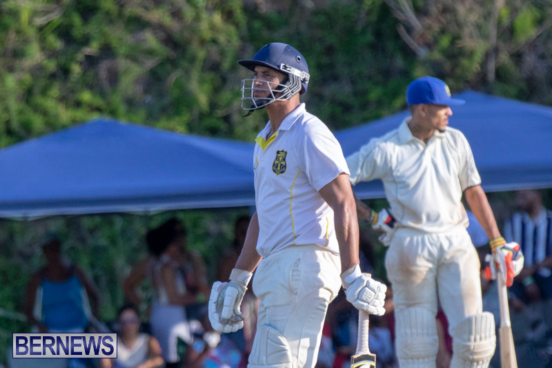 Eastern-Counties-Game-St-Davids-vs-Cleveland-County-Bermuda-September-1-2018-2616