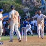 Eastern Counties Game St Davids vs Cleveland County Bermuda, September 1 2018-2633
