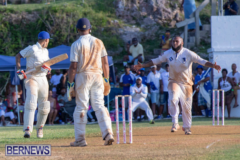 Eastern-Counties-Game-St-Davids-vs-Cleveland-County-Bermuda-September-1-2018-2633