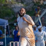 Eastern Counties Game St Davids vs Cleveland County Bermuda, September 1 2018-2635