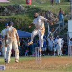 Eastern Counties Game St Davids vs Cleveland County Bermuda, September 1 2018-2637
