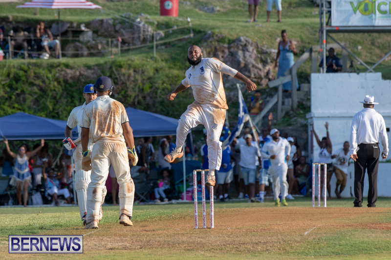 Eastern-Counties-Game-St-Davids-vs-Cleveland-County-Bermuda-September-1-2018-2637